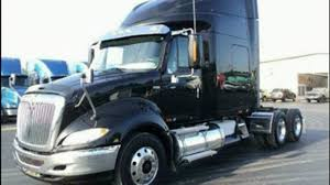 kenworth t700 for sale 2009 international prostar semi trucks for sale in ohio video