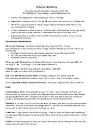 college level essay samples criminology essays essay on good listening skills social essay on good listening skills effective listening skills listener communication person essay topic