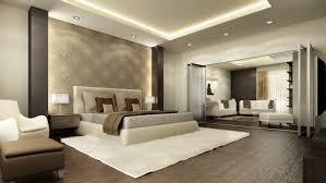 Best Bedrooms And Best Best Best Bedroom Designs Home Design Ideas - Best bedroom designs