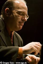 Piano Festival Off-Stage 2008, Julien Brunetaud, Alessandro d Episcopo, Anke Helfrich, Dado Moroni, Frank Muschalle, ... - John%2520Colianni6912