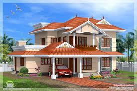 Home Design Plans In Sri Lanka Home Design Kerala On 1600x1024 Home Design Kerala Home Pictures
