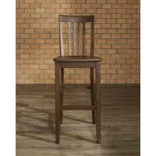 34 Inch Bar Stool Furniture Tremendous 30 Inch Bar Stools For Kitchen Furniture