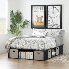 storage bed shop the best deals for oct 2017 overstock com
