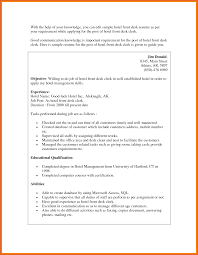 12 Amazing Transportation Resume Examples Livecareer by Hotel Manager Resume Sample Best Resume Sample Hotel Resume Sample