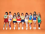 Kpop snsd in NBA outfits | Sport HD Wallpaper
