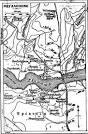 Ιστορία της Μεγαλόπολης