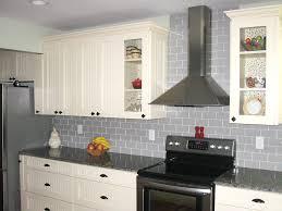 Backsplash Tile Patterns For Kitchens 100 Kitchen Backsplash Glass Tile Ideas Kitchen Best 25