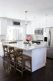 Kitchen Refacing Ideas by Best 25 Budget Kitchen Remodel Ideas On Pinterest Cheap Kitchen