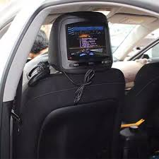 2003 Volvo Xc90 Wiring Diagram Compare Prices On Volvo Xc90 Dvd Online Shopping Buy Low Price