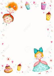Birthday Invitation Cards Models Happy Birthday Invitation Blueklip Com