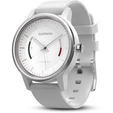 wrist watches b u0026h photo video