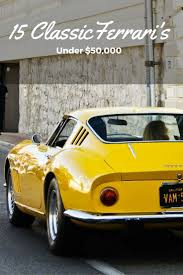 lexus convertible for sale kelowna 970 best dream cars and supercars images on pinterest car dream