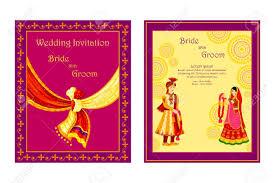 Invite Cards South Indian Wedding Invitation Cards Designs Festival Tech Com