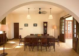 georgeus ideas dining room ceiling fans therextras com