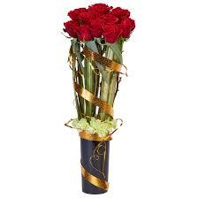 Floral Arrangement Supplies by Valentine U0027s Day Floral Arrangement Ideas Oasis Floral