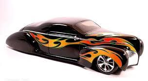 replica iconic wheels u0027scrape u0027 toy car