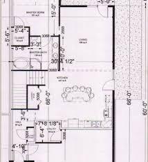 Open Kitchen Floor Plans Pictures Islands Island Kitchen Open Kitchens In Kitchen Kitchen Ideas