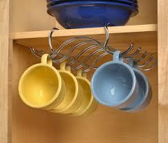 14 creative diy mug storage and organization ideas style motivation