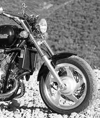 100 1986 honda magna 700 owners manual honda motorcycle