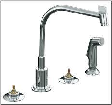 home decor kohler kitchen faucets home depot double kitchen sink