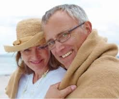 Senior Dating Tips and Advice   Senior Dating   Part   Senior Dating