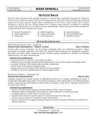 Sample Resume For Overnight Stocker by Sample Sales Resumes Resume For Your Job Application