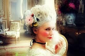 18th Century Halloween Costumes 18th Century Halloween Costume Tips Marie Antoinette U0027s Gossip