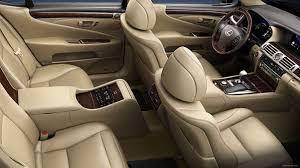 xe lexus bao nhieu tien đánh giá xe lexus ls600h 2016 xế hybrid sang nhất thế giới