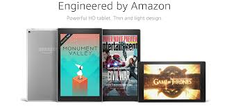 amazon black friday kindle hd fire hd 10 amazon official site 10 1