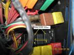 probleme de demarrage kangoo 1.9 D65 - Mécanique / Electronique ...
