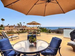 t street beach paradise pad book your summer getaway making