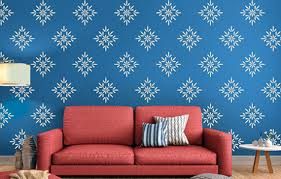 colourdrive home painting service company asian paint buds and