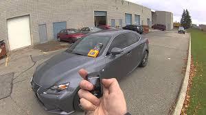 lexus is sedan wiki remote start your 2014 lexus is250 with a compustar rf2wt10ss