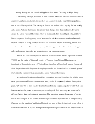 happiness essay topics Millicent Rogers Museum Definition Essay On Happiness   Genetta If You Want To Get Ahead     Reflective  Definition Essay On Happiness   Genetta If You Want To Get Ahead