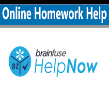 Interlibrary Loan Online Homework Help     Washington County Free Library