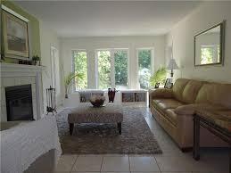 100 bungaloft floor plans 80 robarts drive milton ontario
