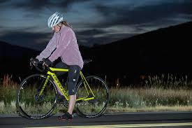 reflective bike jacket sugoi u0027s waterproof and reflective zap fabric cool hunting