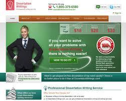 dissertation services Dissertation writing services chennai