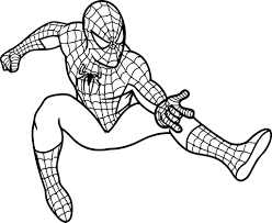 cartoon network coloring pages on coloring pages design ideas