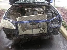 lexus rx330 evaporator codex u0027s u0027new u0027 2001 is300 daily driver an ongoing resto build