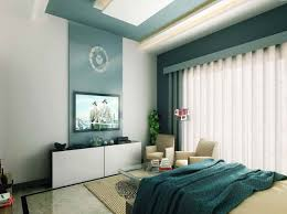 Top Turquoise Paint For Bedroom  With A Lot More Designing Home - Turquoise paint for bedroom