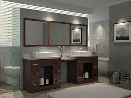 Bathroom Vanity Designs by Copper Bathroom Vanities Ideas Luxury Bathroom Design