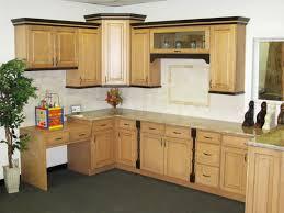 L Shaped Small Kitchen Designs Stylish Kitchen Cabinet Layout Ideas Kitchen Cabinets L Shaped
