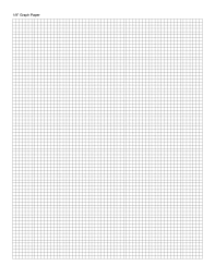 kindergarten lined writing paper math blank grid chart 9 best images of kindergarten graphs and 30 free printable graph paper templates word pdf template lab 01 full