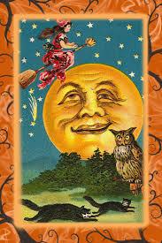 3030 best halloween graphics images on pinterest happy halloween