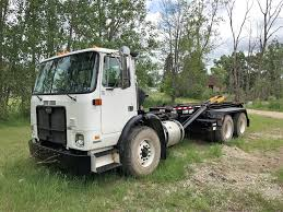classic kenworth for sale used roll off trucks available for sale