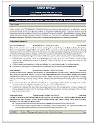 Best Resume Advice  resume building companies professional resume          Best Resume Format Sample   writing objectives for resume