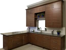 Ada Compliant Kitchen Cabinets Discount Kitchen Cabinets In Stock Cabinets San Francisco Bay