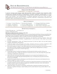 good qualifications for customer service resume pzhb digimerge net Perfect  Resume Example Resume And Cover Letter