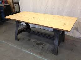 Repurposed Coffee Table by Repurposed Furniture Custom Upcycling For Your Home Made By